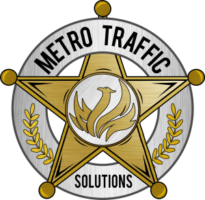 Metro Traffic Solutions