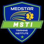 MedStar Training Institute